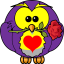owl-with-rose-64x64-edited.png